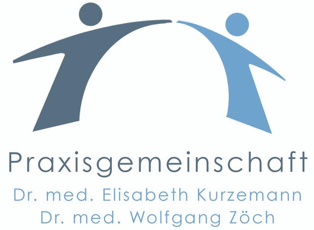 Psychiatrische Praxis St. Gallen